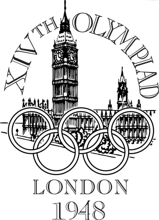奥运领奖台矢量图